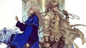 Image for The Last Story Japanese TV spot