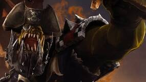 Image for Dawn of War II: Retribution gets Aussie release date