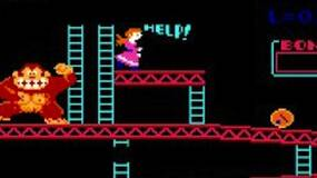 Image for New Donkey Kong champion crowned