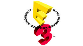Image for ESA clamps down on E3 ticket scalping, stops pre-mailing