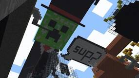 Image for Nightly Minecraft build releases planned