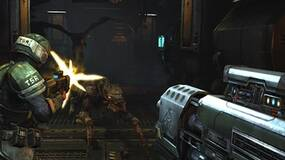 Image for Natural Selection 2's engine measured against Valve's Source, Goldsource