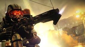 Image for Killzone 3 transforms PlayStation Home