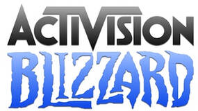 Image for Forbes applauds Activision Blizzard share performance