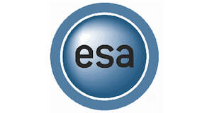 Image for ESA enacts pre-emptive strike on anti-games research