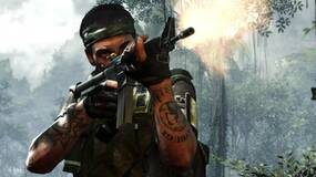 Image for Call of Duty: Black Ops tops NPD's 2010 best sellers list