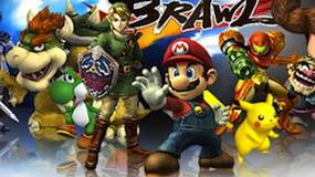 Image for Project M turns Super Smash Bros. Brawl up to eleven