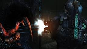 """Image for Dead Space 2 trailer looks """"through the eyes of a necromorph"""""""
