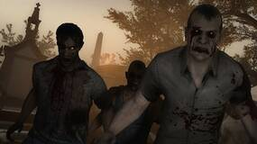 Image for Left 4 Dead 2 achievements restored with title update