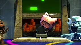 Image for LittleBigPlanet 2's music sequencer could have been a game