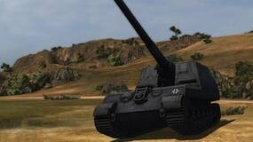 Image for Wargaming titles to share premium benefits across titles