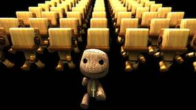 """Image for LittleBigPlanet 2 online users """"massively outstrip"""" original"""