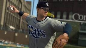 """Image for MLB 2K11 trailer boasts the """"perfect game"""""""