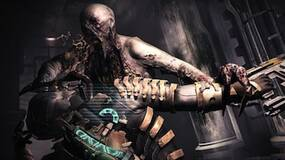 Image for Dead Space 2 bonus DLC workaround for Silver Live subscriptions