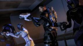 Image for Report: Mass Effect 2 PS3 save files easily corrupted [Update]
