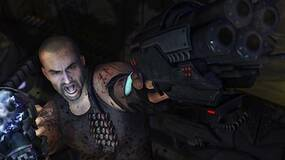 """Image for Volition: Red Faction series backtrack is an """"evolution"""", retains """"possibilities"""""""