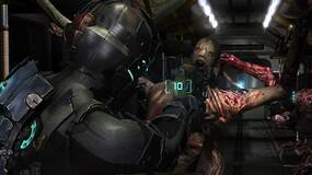 """Image for Analyst: Dead Space 2 """"significantly outselling"""" original"""