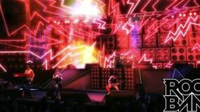 """Image for Harmonix has """"no plans"""" for Rock Band and Kinect"""