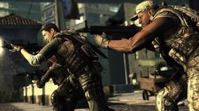 Image for SOCOM 4 dated, new multiplayer trailer