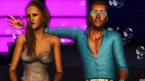 Image for The Sims 3 arrives on Steam