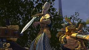 Image for Warhammer Online teases new features