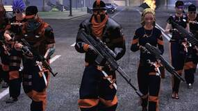 Image for APB: Reloaded future features teased