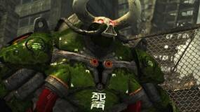 Image for Anarchy Reigns introduces Big Bull with smashing trailer