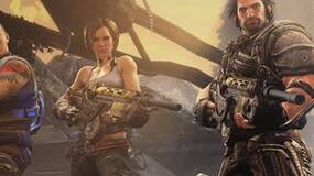 Image for Bulletstorm PC demo finally released via Steam and GFWL