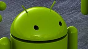 Image for Flash developers anxious to publish on Android