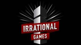 Image for Irrational Games job fair supported 75 former staffers, 57 studios attended