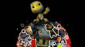 Image for LittleBigPlanet 2's Move DLC to include new levels