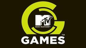 Image for MTV Games closed down