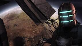 Image for Dead Space 2: kill Steve Papoutsis, get shiny things [Update]