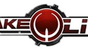 Image for Quake Live back up after seven hour downtime