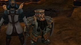 Image for Warhammer Online servers closing, transfers offered