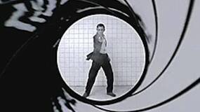 Image for LinkedIn profile turns new Bond game rumours up a notch