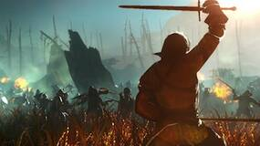 Image for The Witcher 2 preorder incentives expanded