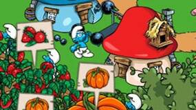 Image for Smurf's Village poised to overtake Angry Birds on iOS revenue charts