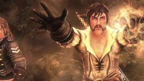 Image for Fable III 360 demo now available from Marketplace