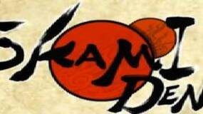 Image for Okamiden launch trailer changes scale
