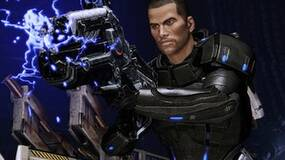 Image for Lewie's Weekly Deals – Square Enix savings, cut-price consoles, Mass Effect 2 for £25