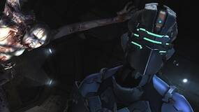 Image for Your Mom's Really Bad at Dead Space 2 Multiplayer trailer appears