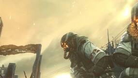 Image for Killzone developer influenced by Half-life, Uncharted