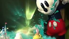 Image for Epic Mickey 2 confirmed for PC and Mac