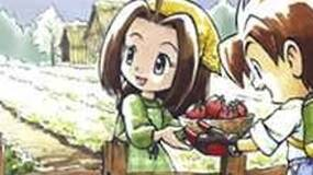 Image for New Harvest Moon games for DS and 3DS to be revealed at E3
