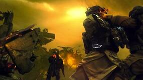 Image for Killzone 3 trailer details engineer class