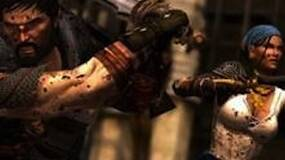 """Image for Laidlaw: Dragon Age 2 is """"more tactical"""", watch him prove it"""
