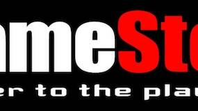 Image for iD exec jumps ship for GameStop