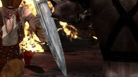 Image for Dragon Age 2's Ring of Whispers with Epic Weapons purchase