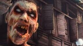Image for Dead Island trailer tots up 3 million views, multiple directors interested